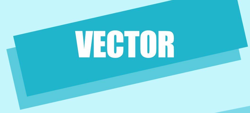 illustration-category-vector-art